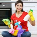 STANDARD-CLEANINGS